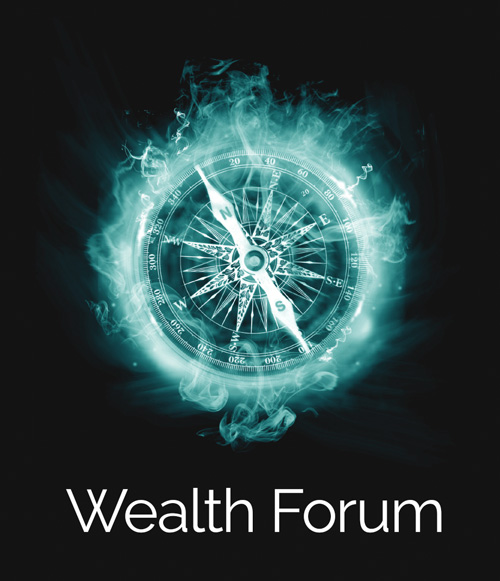 Wealth Forum